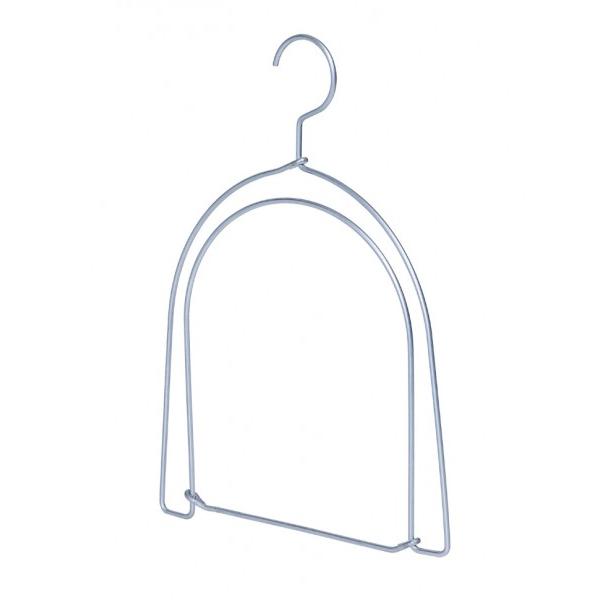 Вешалка для шапок Е34 металлическая