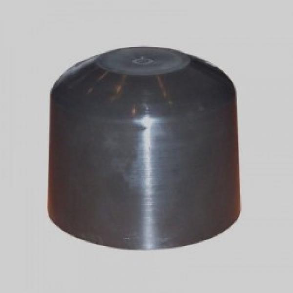 Вешалка пластиковая подставка для шапок